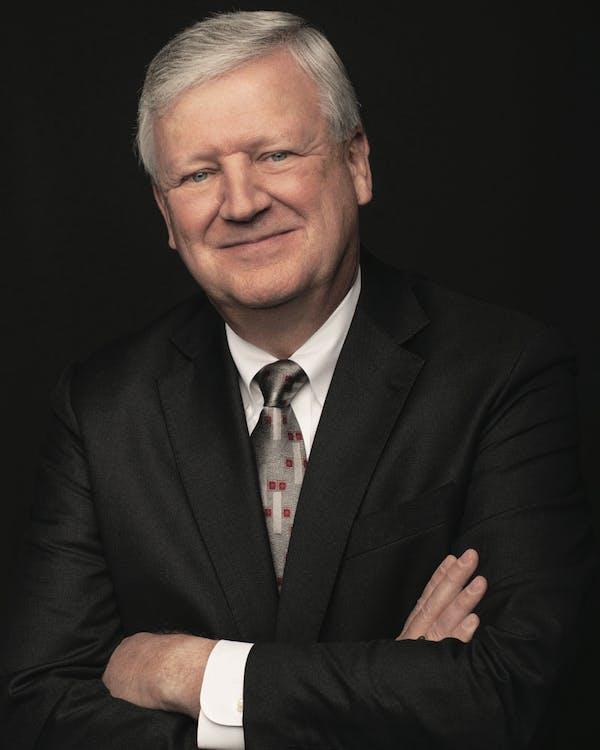 Partner, Ohio Market Leader