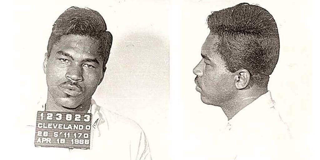 The Crimes of America's Most Prolific Serial Killer