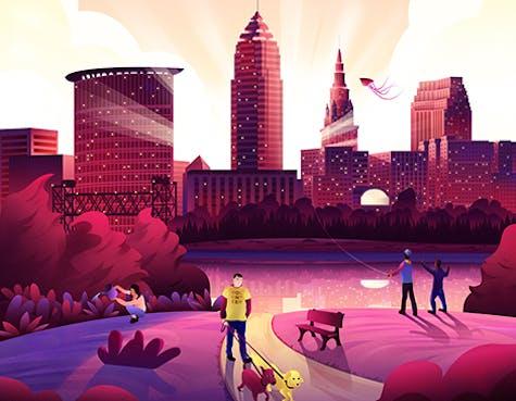 Do Good Cleveland