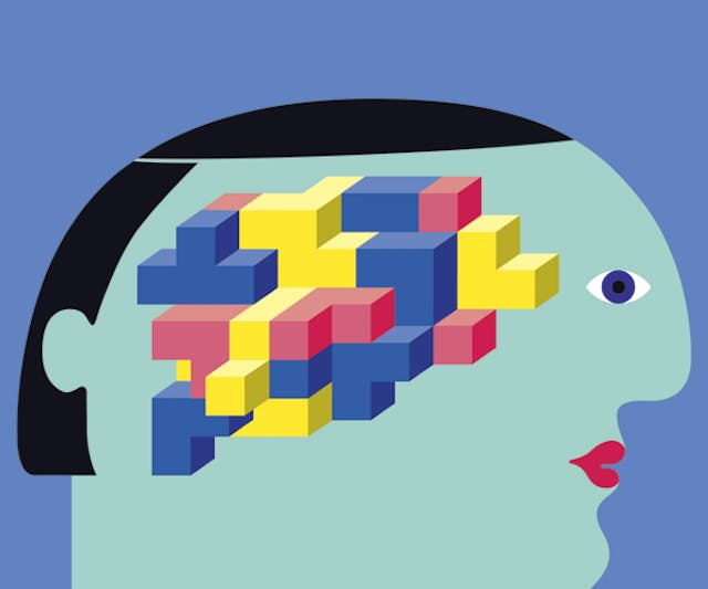 Best Doctors: Four Brain-Friendly Activities To Keep You Sharp