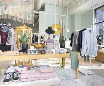 637d8f7c63d27 Find Trendy Clothes Inside Pincrest's Thread Boutique